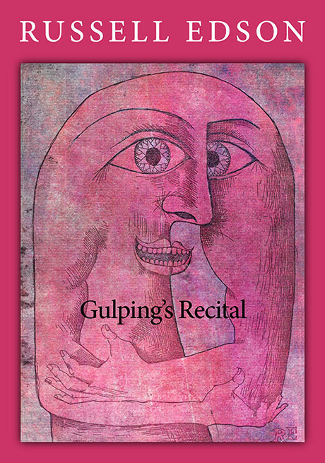 Gulping's Recital